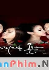 Hạnh Phúc Mong Manh (2010) FULL