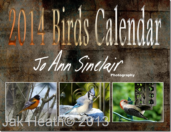 Calendar 2014-001