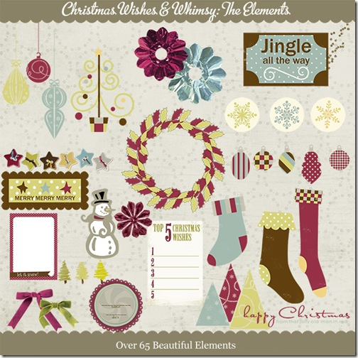 JSCollab_ChristmasWishesElements_Preview