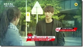Plus.Nine.Boys.E08.mp4_003542805_thumb[1]