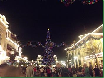 Disney Day 1 (23)
