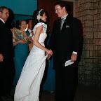 vestido-de-novia-necochea-mar-del-plata-buenos-aires-argentina__MG_6743.jpg