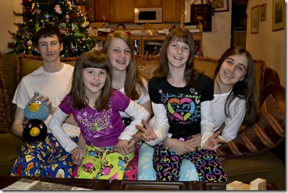 2012_1224_ChristmasEve-32