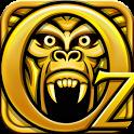 temple-run-oz-logo