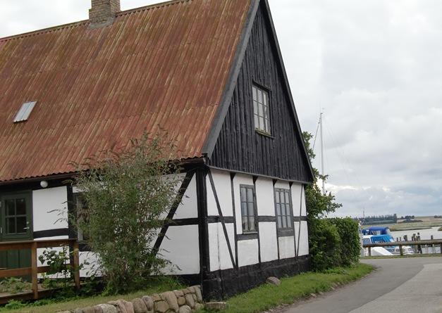 Aug.Biri, DK,Trollsvann-11042
