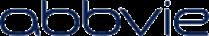 logo_abbvie