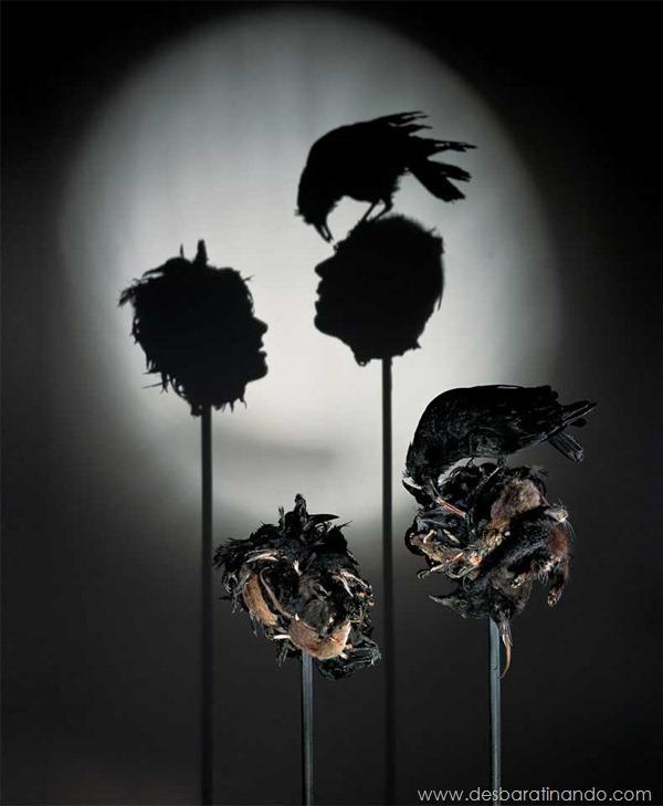 esculpindo-sombras-desbaratinando (11)