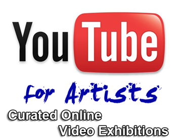 curated-online-video-exhibitions