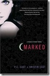 Marked-BOOKMOOCH