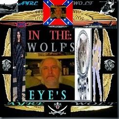 WOLF EYES 2_thumb