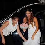 vestido-de-novia-buenos-aires-argentina__MG_5780_r1.jpg