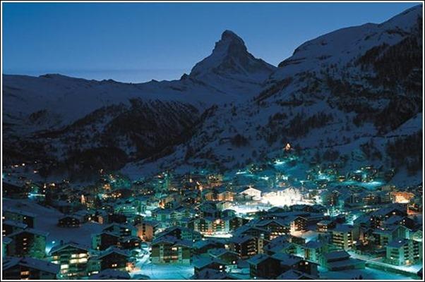 معالم سويسرا2