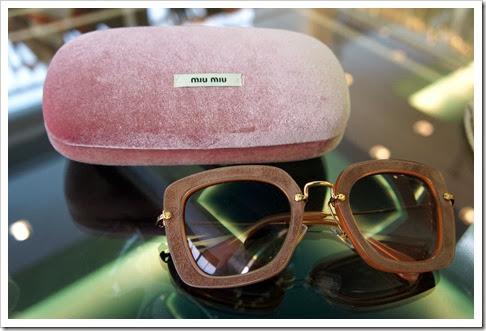 Óculos_Miu_Miu
