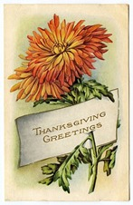 thanksgiving-mums-graphicsfairy003b