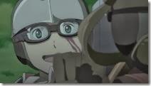 Toaru Hikuushi - 07-15