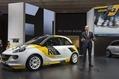 Opel-Adam-R2-2