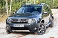 Renault-Duster-South-Africa-3