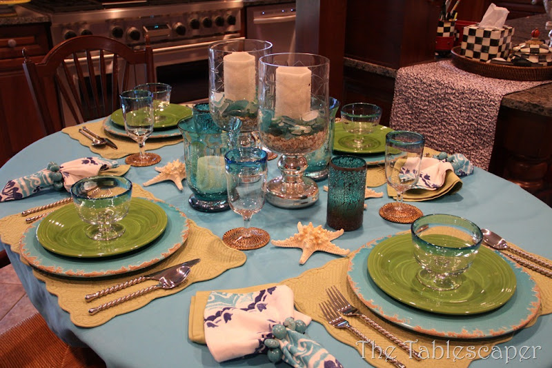 Nancy's seaside table 056