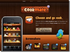app_websites_10