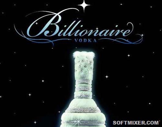 Billionaire-Vodka-By-Leon-Verres-3