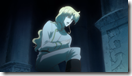 [Aenianos]_Bishoujo_Senshi_Sailor_Moon_Crystal_07_[1280x720][hi10p][766CD799].mkv_snapshot_09.31_[2015.02.19_21.01.10]