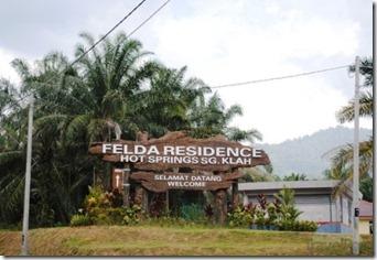 sungai-klah-hot-spring-trolak-perak-felda-residence-hot-springs-perak-malaysia-spa