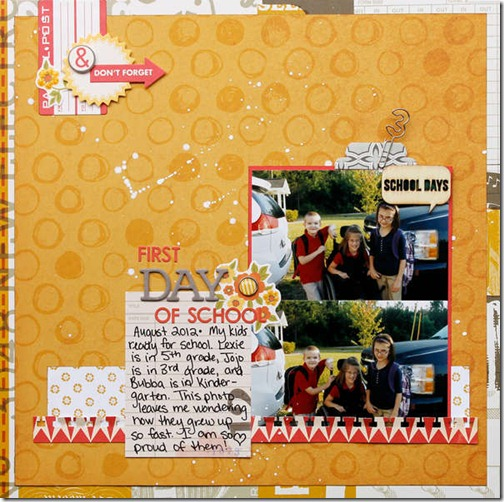 HeatherLandryFirstDayOfSchoolWEB_1