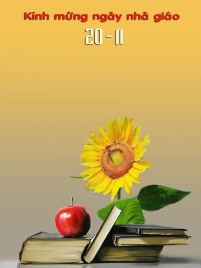 thiep-mung-ngay-giao-viet-nam-20-11 (7)