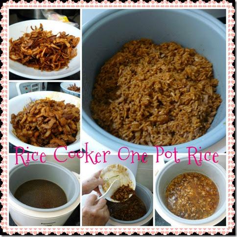 ricecookerrice01