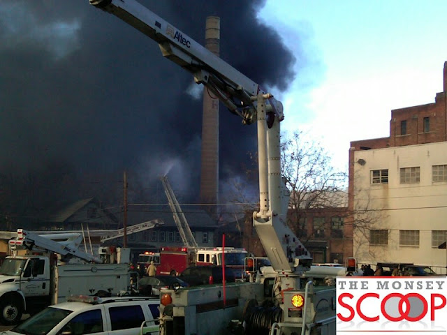 Massive Fire At Warehouse in Cornwall, NY (Photosby Yoely@comfortauto - @BB153) - cornwall%252520fire%2525201.jpg