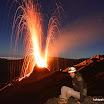 photos-actu-dernières-news-images-éruption-piton-de-la-fournaise-11-fevrier-2015-kokapat-rando-volcan-reunion-rudy-couléé-lave (15).JPG