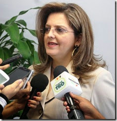Claudia-Amaya-Ayala_secretaria-de-Salud-de-Bucaramanga