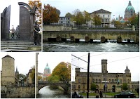 Hannover2007.jpg