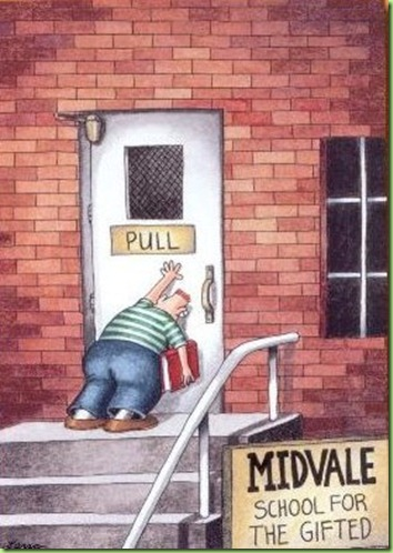 farside_push_pull_door