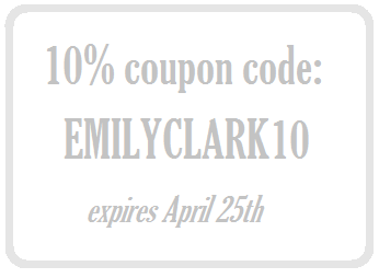 Brake Ink coupon code