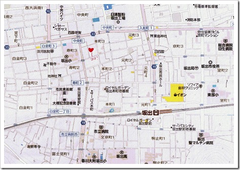 CCF20120417_00000