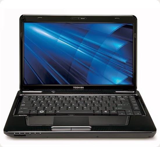 formatear un ordenador portatil: