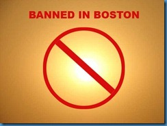 sun-banned-in-boston