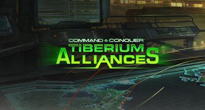 Command & Conquer Tiberium Alliances su Ubuntu