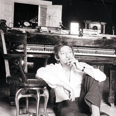 gainsbourg-floor