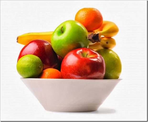 Still-life-of-fruit-714x585