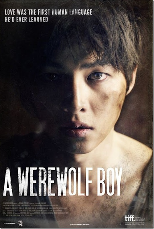 Song-Joong-Ki-A-Werewolf-Boy