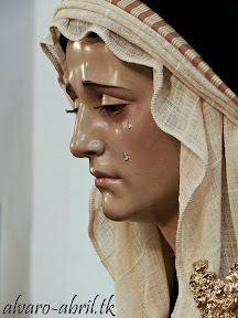 soledad-coronada-guadix-hebrea-2013-vestida-por-alvaro-abril-vela-(27).jpg