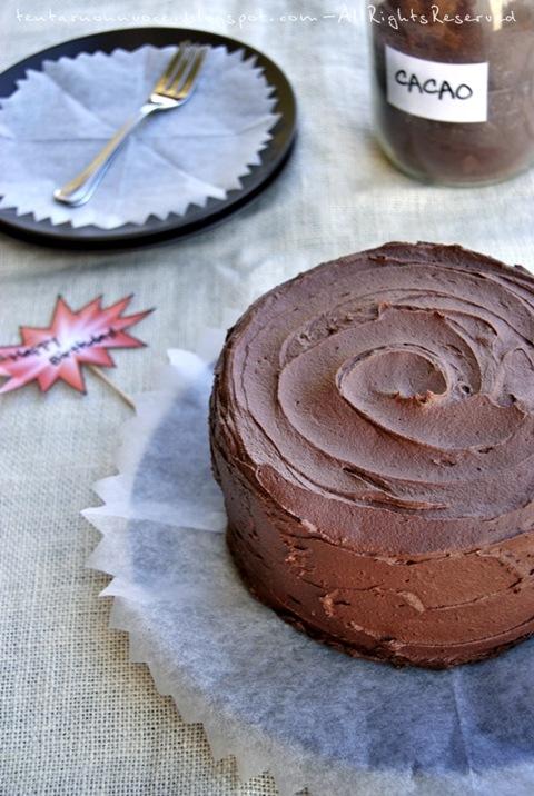 torta5strati005