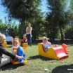 2013-09-06 - rozpoczęcie roku szkolnego w Przedszkolu nr 8 w Staszowie