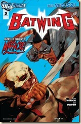 DCNew52-Batwing-2