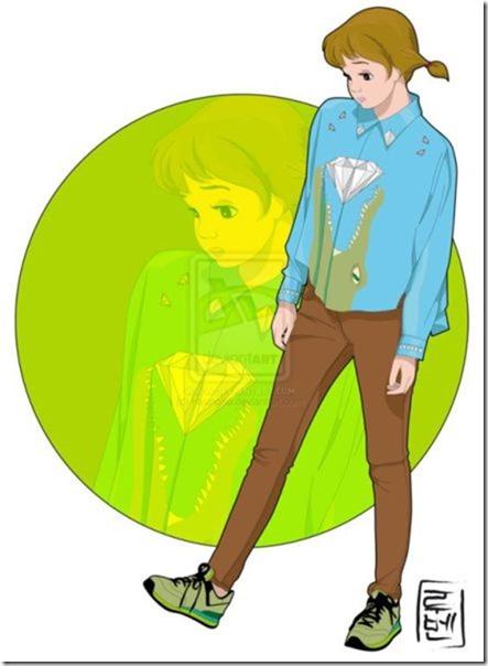 cartoon-characters-fashion-13