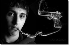 Merokok dari Sudut Pandang Kristen