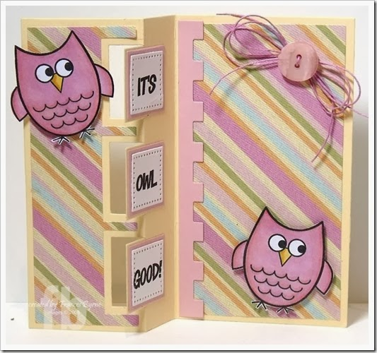 TSOL-OwlGoodFlipIts2-wm