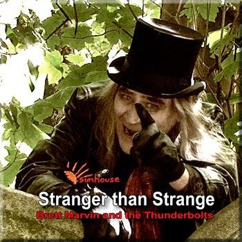 Brett Marvin & Thunderbolts CD.jpg